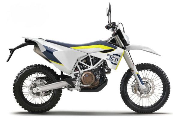Husqvarna Archive Dekor Motocross DesignMx Usa b7yYg6fv