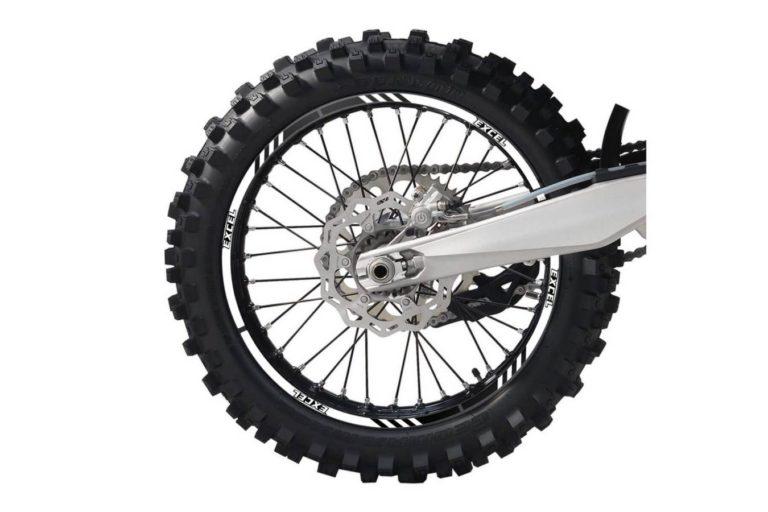 Felgendekor Felge Rad Räder Konfigurator Dicke Folie Schwarz Weiß Excel