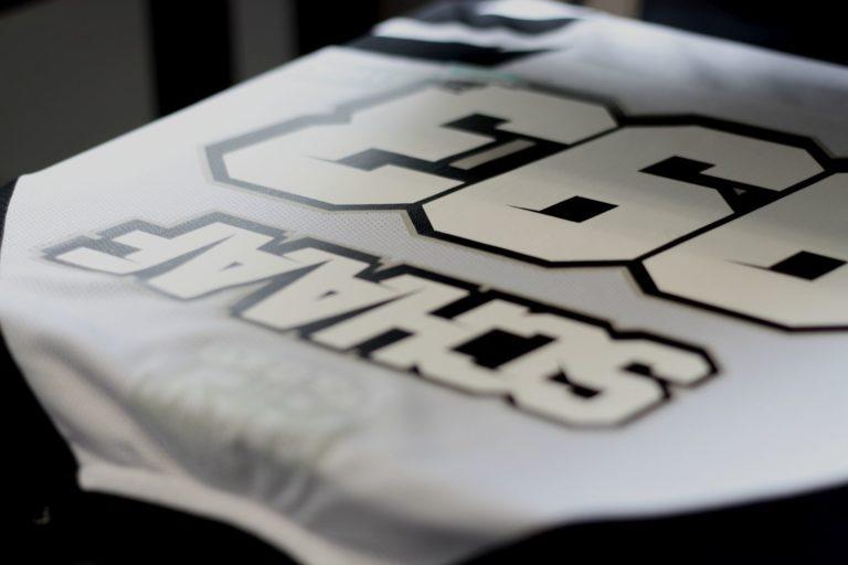 Jersey Print Motocross Jersey Print Design Name Number Logo Print