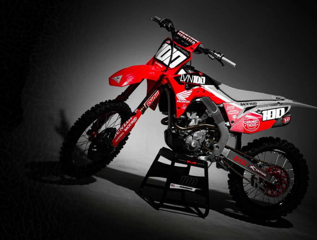 mx graphics design your own