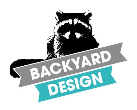 Customize Your Own Custom Graphic Kit Backyarddesign Usa