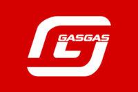 GasGas - Startnummerntafeln