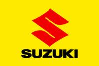MX Dekor Suzuki
