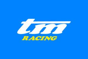 TM Racing - Offroad Graphics